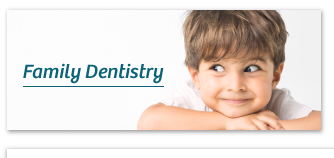 FAM DENT BUTTON William Robison Dentist Sacramento Family Dentistry